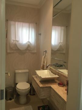 Comprar Casa / em Condomínios em Sorocaba R$ 950.000,00 - Foto 12