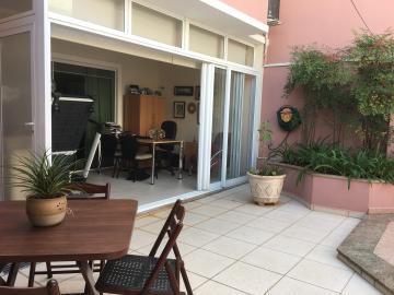 Comprar Casa / em Condomínios em Sorocaba R$ 950.000,00 - Foto 18