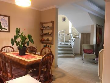 Comprar Casa / em Condomínios em Sorocaba R$ 950.000,00 - Foto 21