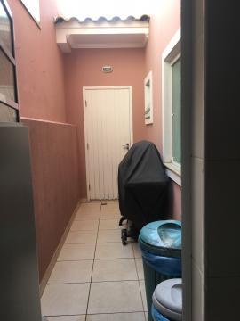 Comprar Casa / em Condomínios em Sorocaba R$ 950.000,00 - Foto 23