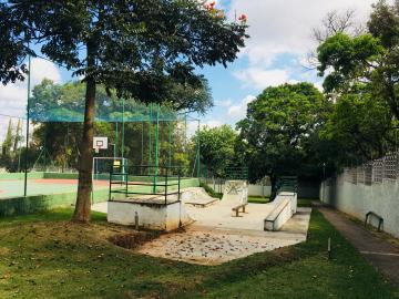 Comprar Casa / em Condomínios em Sorocaba R$ 950.000,00 - Foto 33