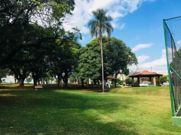 Comprar Casa / em Condomínios em Sorocaba R$ 950.000,00 - Foto 34
