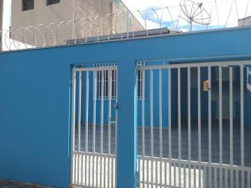 Comprar Casa / em Bairros em Sorocaba R$ 330.000,00 - Foto 1