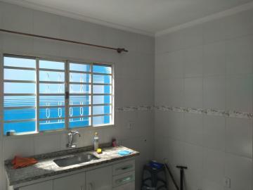 Comprar Casa / em Bairros em Sorocaba R$ 330.000,00 - Foto 2