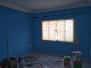 Comprar Casa / em Bairros em Sorocaba R$ 330.000,00 - Foto 5