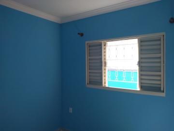 Comprar Casa / em Bairros em Sorocaba R$ 330.000,00 - Foto 7
