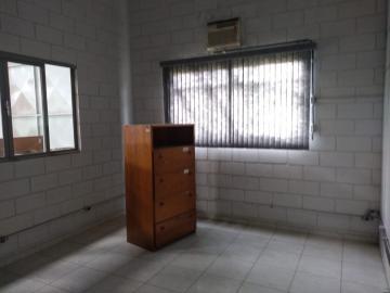 Comprar Galpão / em Bairro em Sorocaba R$ 1.500.000,00 - Foto 7