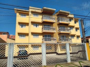 Comprar Apartamentos / Apto Padrão em Sorocaba apenas R$ 320.000,00 - Foto 1
