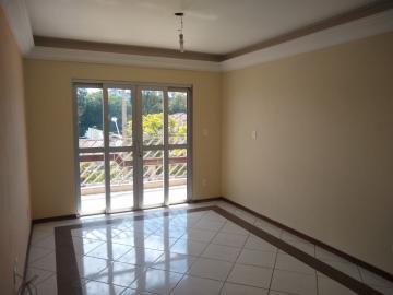 Comprar Apartamentos / Apto Padrão em Sorocaba apenas R$ 320.000,00 - Foto 2