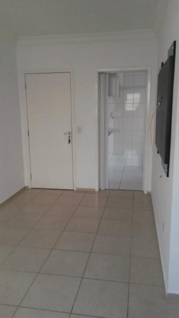 Comprar Apartamentos / Apto Padrão em Sorocaba apenas R$ 320.000,00 - Foto 5