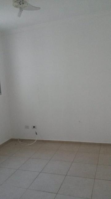 Comprar Apartamentos / Apto Padrão em Sorocaba apenas R$ 320.000,00 - Foto 6