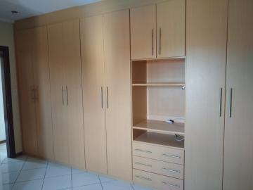 Comprar Apartamentos / Apto Padrão em Sorocaba apenas R$ 320.000,00 - Foto 8