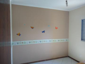 Comprar Apartamentos / Apto Padrão em Sorocaba apenas R$ 320.000,00 - Foto 9