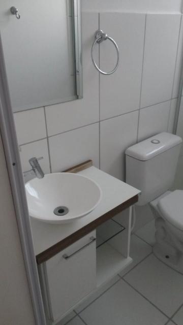 Comprar Apartamentos / Apto Padrão em Sorocaba apenas R$ 320.000,00 - Foto 11