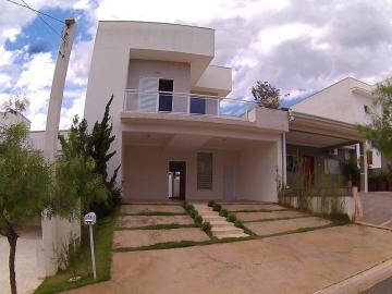 Comprar Casas / em Condomínios em Sorocaba apenas R$ 695.000,00 - Foto 1