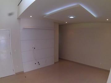 Comprar Casas / em Condomínios em Sorocaba apenas R$ 695.000,00 - Foto 2