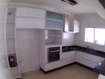 Comprar Casas / em Condomínios em Sorocaba apenas R$ 695.000,00 - Foto 4