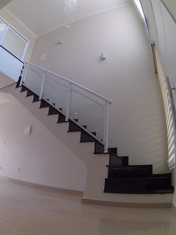 Comprar Casas / em Condomínios em Sorocaba apenas R$ 695.000,00 - Foto 6