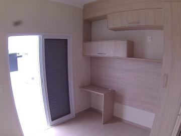 Comprar Casas / em Condomínios em Sorocaba apenas R$ 695.000,00 - Foto 8