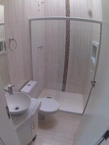 Comprar Casas / em Condomínios em Sorocaba apenas R$ 695.000,00 - Foto 9