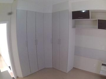 Comprar Casas / em Condomínios em Sorocaba apenas R$ 695.000,00 - Foto 13