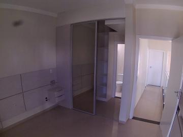 Comprar Casas / em Condomínios em Sorocaba apenas R$ 695.000,00 - Foto 15