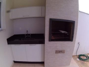 Comprar Casas / em Condomínios em Sorocaba apenas R$ 695.000,00 - Foto 18