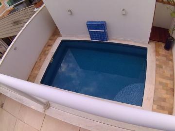 Comprar Casas / em Condomínios em Sorocaba apenas R$ 695.000,00 - Foto 21