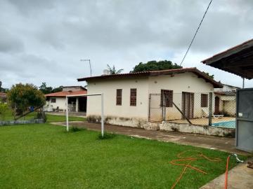 Comprar Rurais / Chácaras em Araçoiaba da Serra apenas R$ 420.000,00 - Foto 1