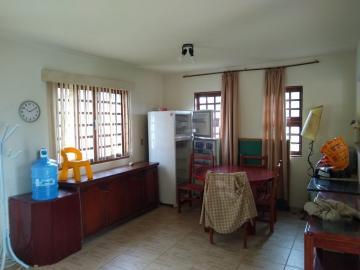 Comprar Rurais / Chácaras em Araçoiaba da Serra apenas R$ 420.000,00 - Foto 3