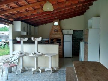 Comprar Rurais / Chácaras em Araçoiaba da Serra apenas R$ 420.000,00 - Foto 7