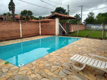 Comprar Rurais / Chácaras em Araçoiaba da Serra apenas R$ 420.000,00 - Foto 10
