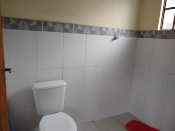 Comprar Rurais / Chácaras em Araçoiaba da Serra apenas R$ 420.000,00 - Foto 8