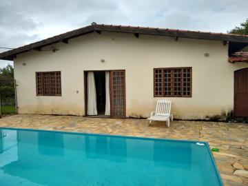 Comprar Rurais / Chácaras em Araçoiaba da Serra apenas R$ 420.000,00 - Foto 9
