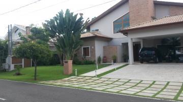 Aracoiaba da Serra Condominio Lago Azul Casa Venda R$3.600.000,00 Condominio R$2.333,71 4 Dormitorios 9 Vagas Area do terreno 1700.00m2 Area construida 600.00m2