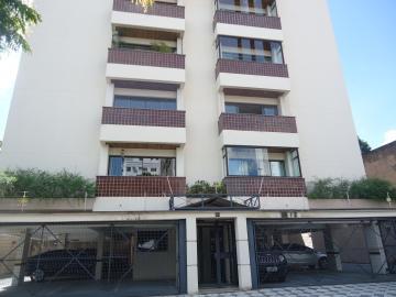 Sorocaba Vila Jardini Apartamento Locacao R$ 1.650,00 Condominio R$500,00 3 Dormitorios 1 Vaga Area construida 125.00m2