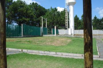 Comprar Terreno / em Condomínios em Sorocaba R$ 130.000,00 - Foto 2