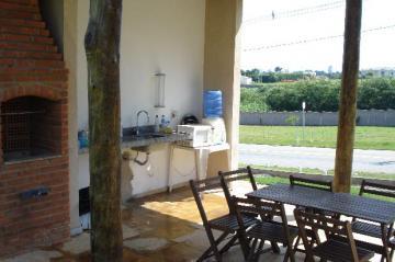 Comprar Terreno / em Condomínios em Sorocaba R$ 130.000,00 - Foto 5