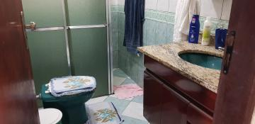 Comprar Casas / em Bairros em Sorocaba apenas R$ 270.000,00 - Foto 18