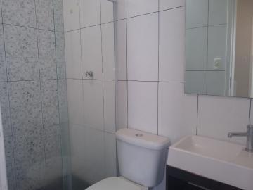 Alugar Casas / em Condomínios em Sorocaba apenas R$ 1.700,00 - Foto 20