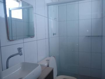 Alugar Casas / em Condomínios em Sorocaba apenas R$ 1.700,00 - Foto 21