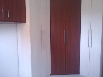Alugar Casas / em Condomínios em Sorocaba apenas R$ 1.700,00 - Foto 19