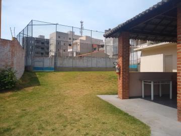 Alugar Casas / em Condomínios em Sorocaba apenas R$ 1.700,00 - Foto 26