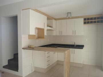 Alugar Casas / em Condomínios em Sorocaba apenas R$ 1.700,00 - Foto 9