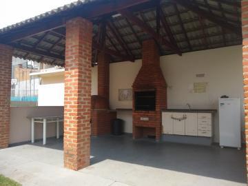 Alugar Casas / em Condomínios em Sorocaba apenas R$ 1.700,00 - Foto 25