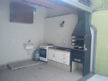 Alugar Casas / em Condomínios em Sorocaba apenas R$ 1.700,00 - Foto 12