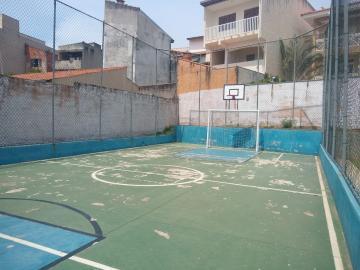 Alugar Casas / em Condomínios em Sorocaba apenas R$ 1.700,00 - Foto 24