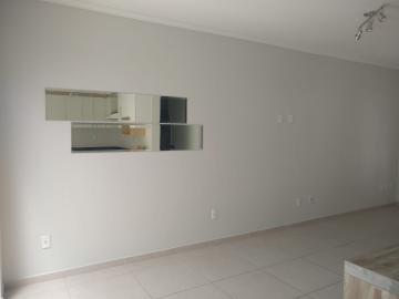 Alugar Casas / em Condomínios em Sorocaba apenas R$ 1.700,00 - Foto 6
