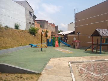Alugar Casas / em Condomínios em Sorocaba apenas R$ 1.700,00 - Foto 22