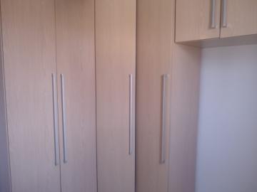 Alugar Casas / em Condomínios em Sorocaba apenas R$ 1.700,00 - Foto 17